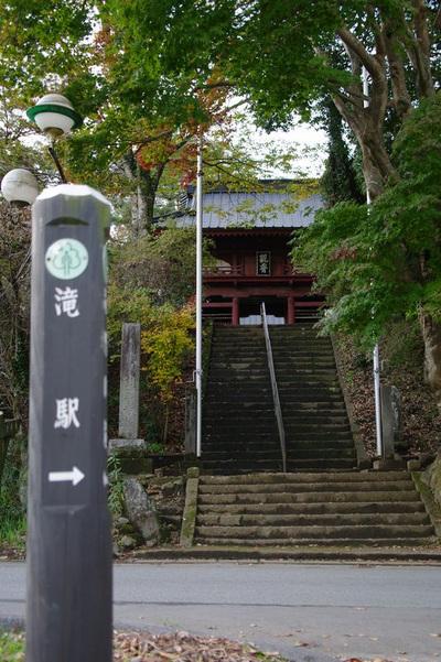 Ataiheiji01