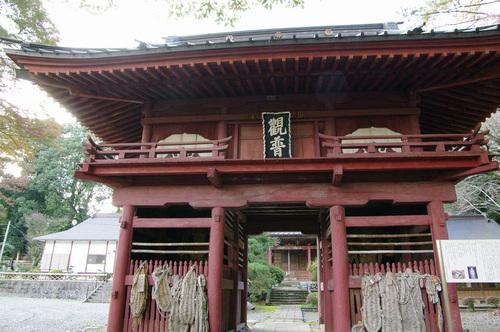 Ataiheiji02
