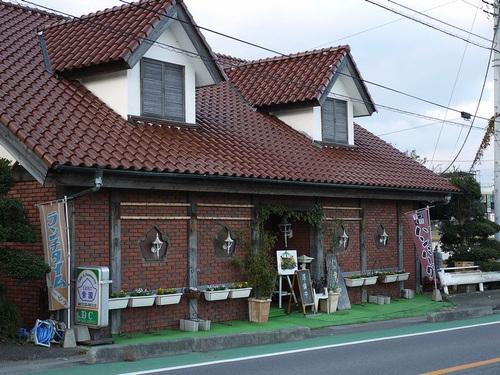 Ashokugo04