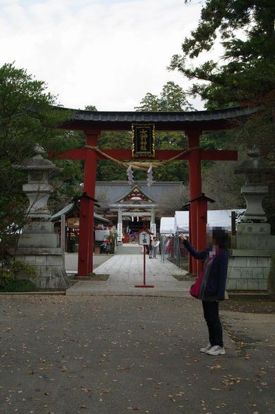 Aoosakijinja04