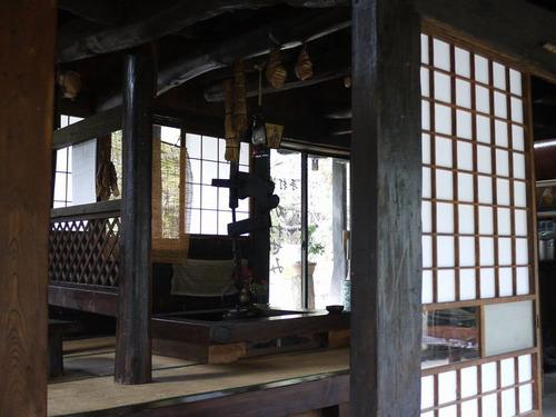 Akawasemi04