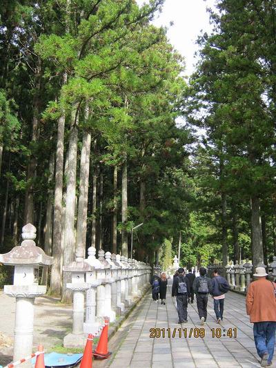 Akouyasan02