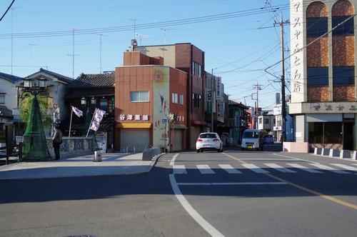 Auzumagawa02