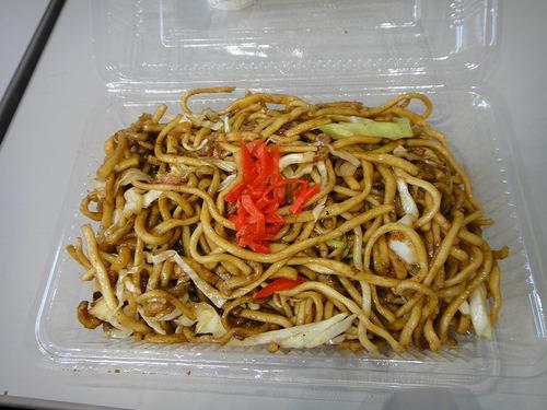 Asaitamayakisoba02