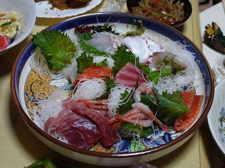 Ashokutaku01