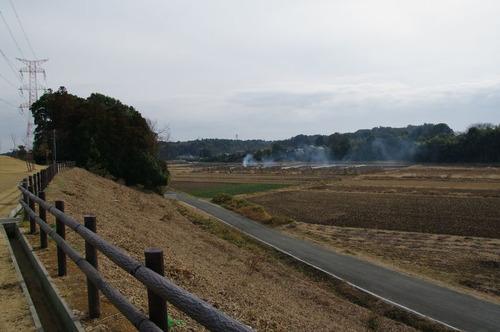 Asatoyama01