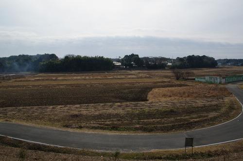 Asatoyama03
