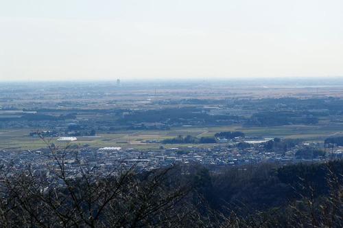 Akantouheiya03