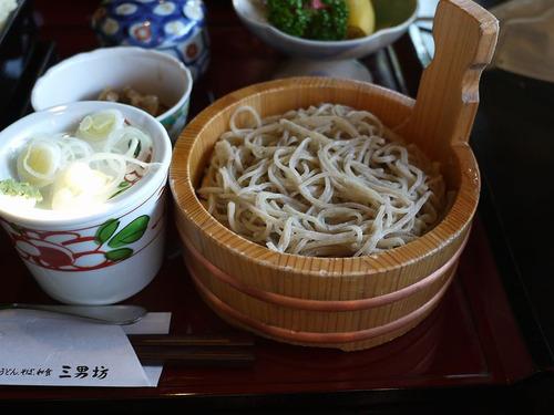 Akamojiru04