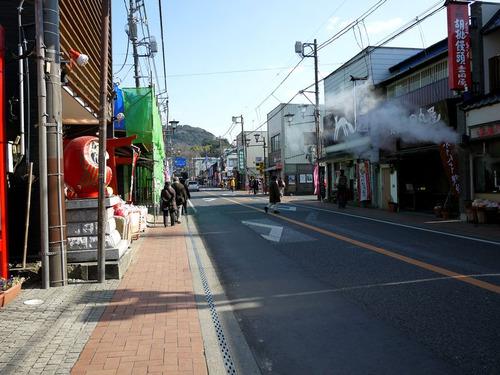 Aoinaritoowakare04