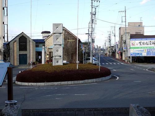 Akasamaeki04
