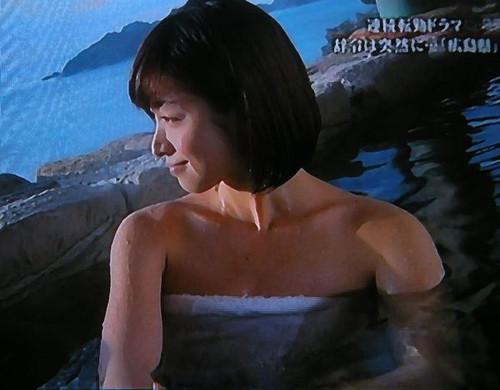 Aharumichannohokuro02