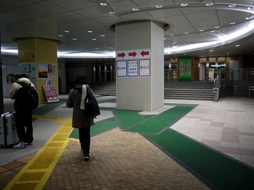 Aoyamaeki02