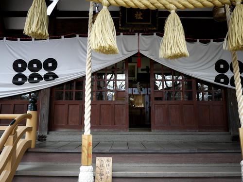 Asanadajinjya02