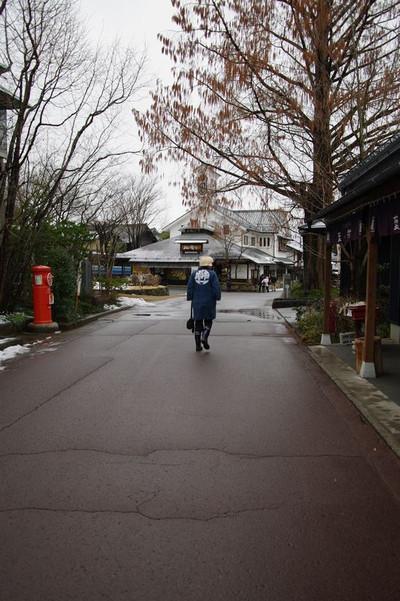 Aobusetoutyaku04_2