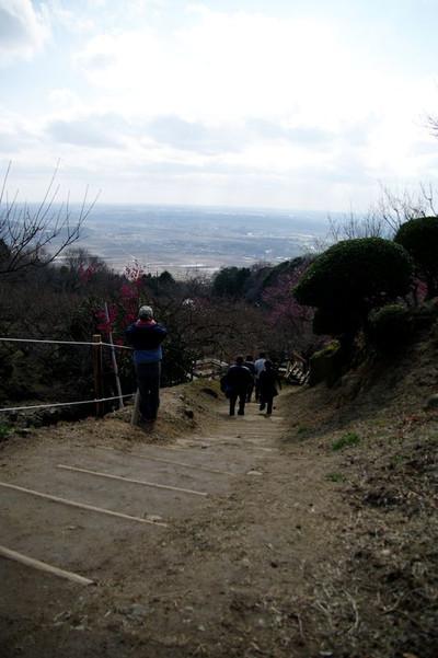 Aowakare01