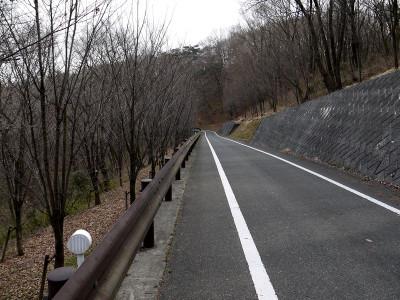 Amikamoyamatoowakare01