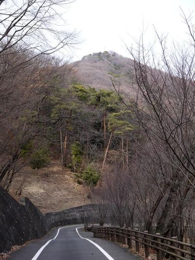 Amikamoyamatoowakare02