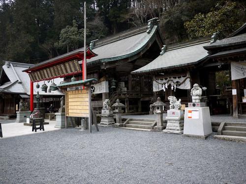 Aoohirasan04