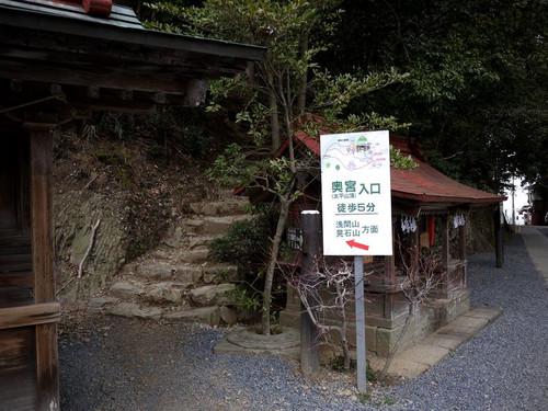Aoohirasan05