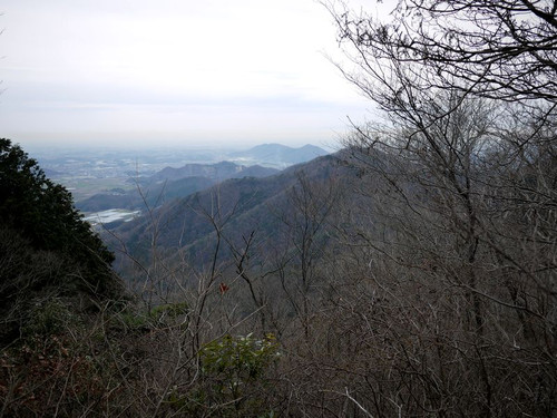 Atyoujyoukara02