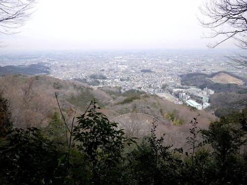 Akokugakuin01