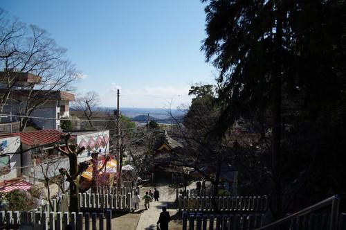 Atukubatoowakare03