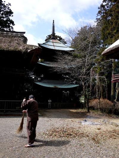 Asaimyoujihondou02