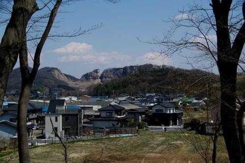 Amikamotoowakare03