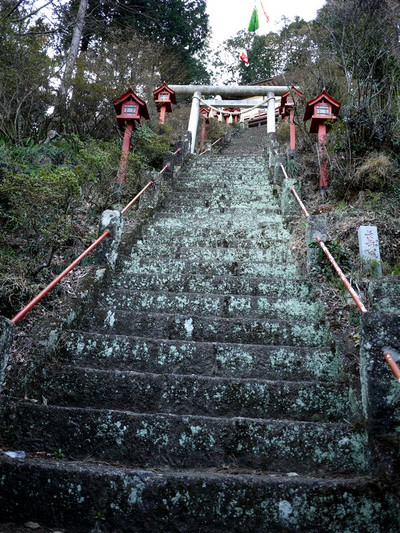 Ashoutokutaisijinjya02