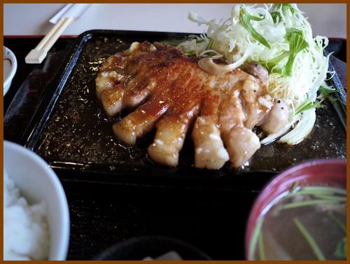 Asaikanotonteki02