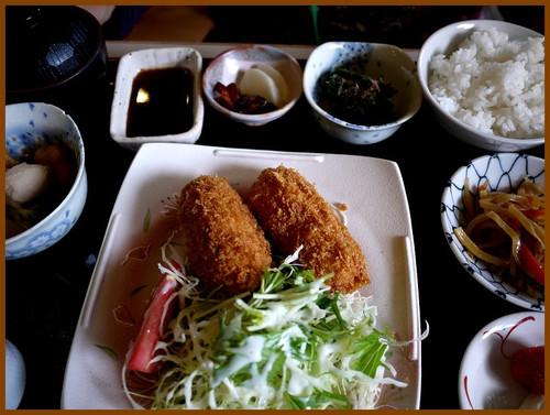 Asaikanotonteki04