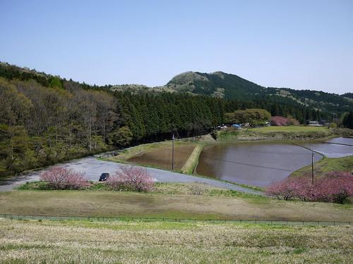 Akogasiyama02