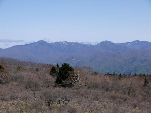 Asaigonofuukei01