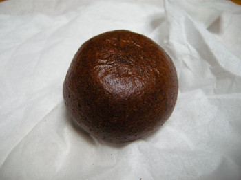 Aomanjyuu01