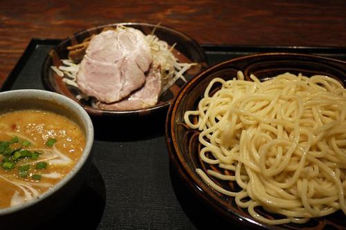 Ayamato03