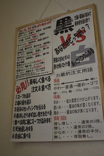 Arikizou08