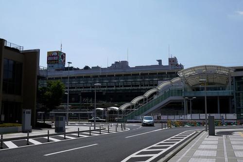 Asakuramiti02