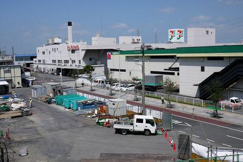 Asakuramiti11