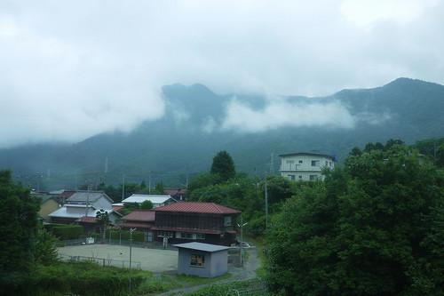 Aootuki03