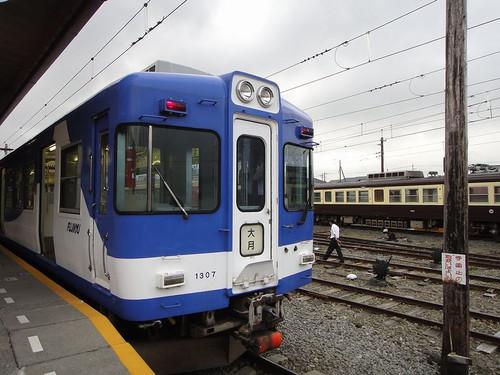 Akawagutikokarakaeri04