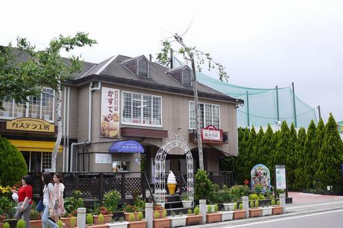 Akawagutikoshuuhen03