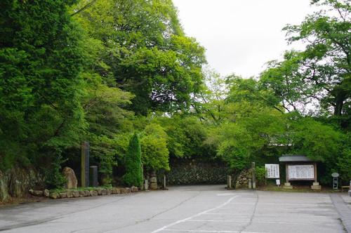 Akarasawasantouboku05