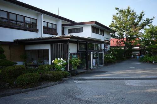 Asagiyanoasagohan02