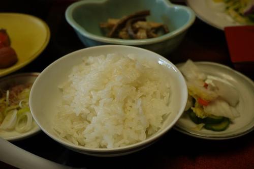 Asagiyanoasagohan07