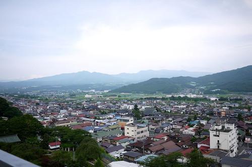 Akaminoyamasirohe05