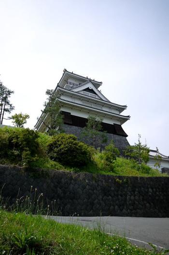 Akaminoyamasirohe07
