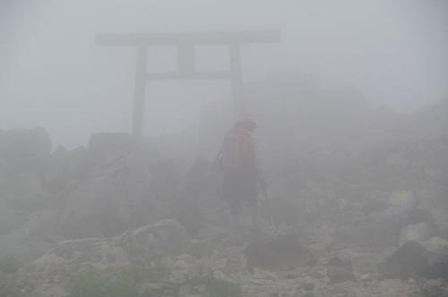 Achausutyoujyouhe04