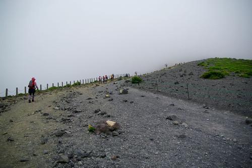 Aiwanonobori01
