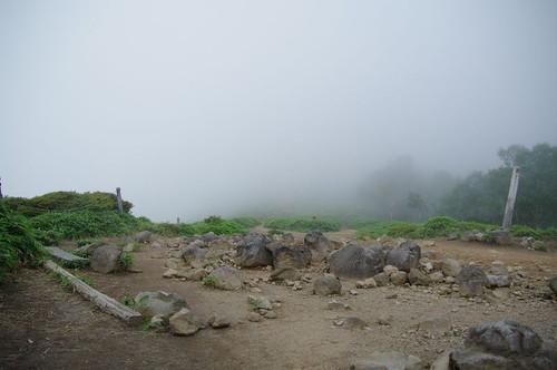 Akisugedaira06